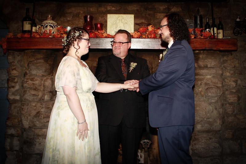 Joanne and Tony's Wedding-1008.jpg