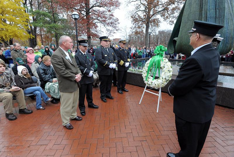memorial service1740.jpg