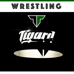 Tigard High School Wrestling