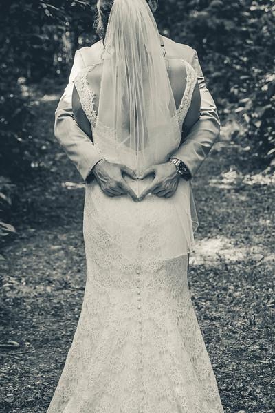 Rockford-il-Kilbuck-Creek-Wedding-PhotographerRockford-il-Kilbuck-Creek-Wedding-Photographer_G1A6112.jpg