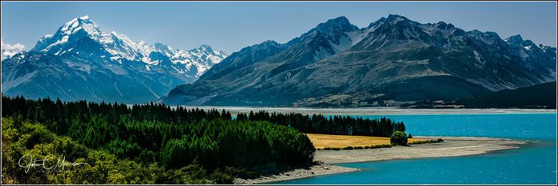 JM8_9369 Mt Cook Lake Pukaki Pano LPN r2 W.jpg