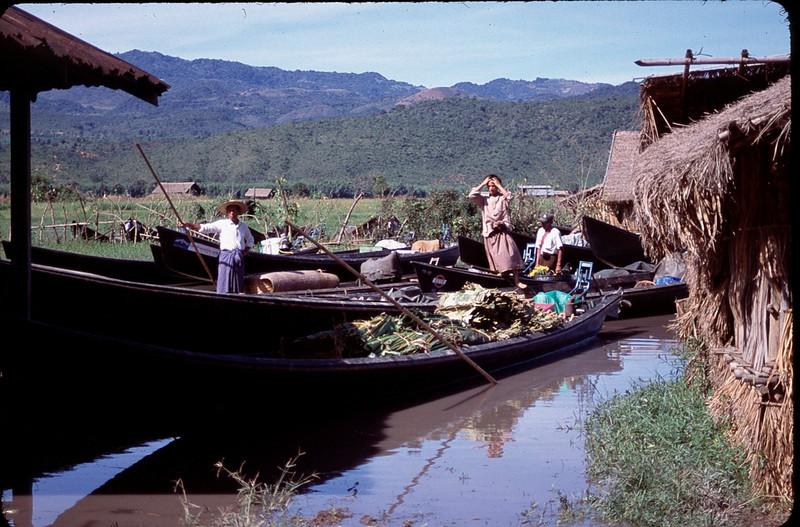 Myanmar1_115.jpg