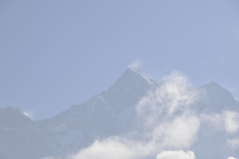 080518 2887 Nepal - Everest Region - 7 days 120 kms trek to 5000 meters _E _I ~R ~L.JPG