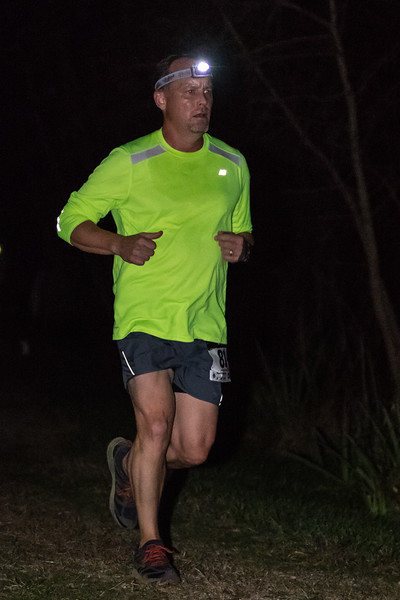 2017 Into Darkness Night Run 052.jpg