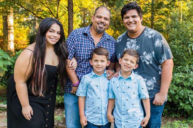 Perez Family 2020-78.jpg