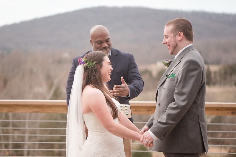 Johnson-Wedding_2019-1350.jpg