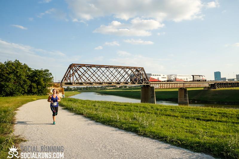 National Run Day 5k-Social Running-1840.jpg