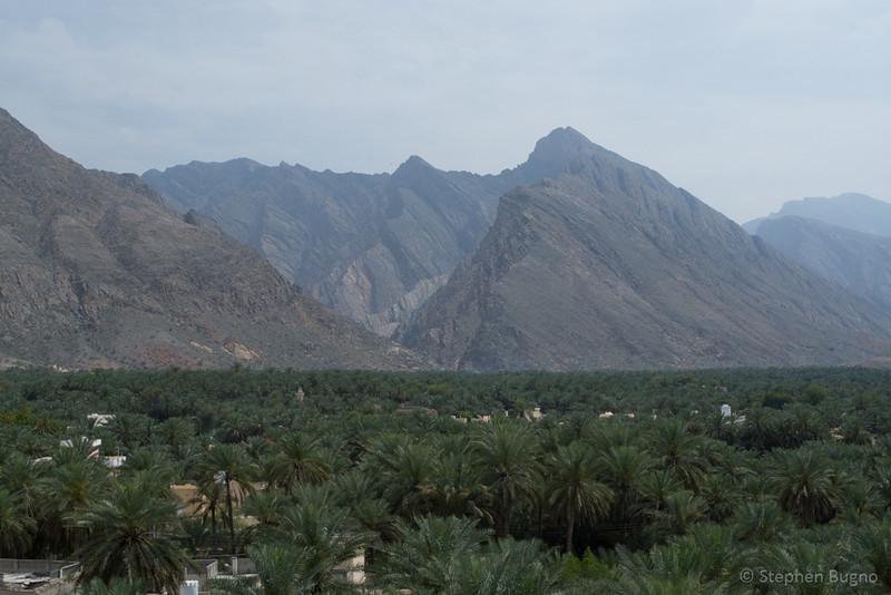 Oman Batinah-0262.jpg
