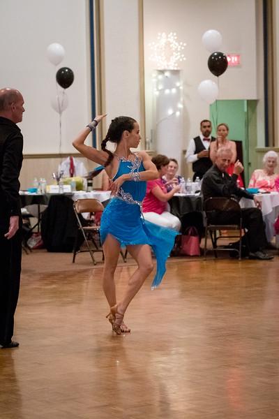 RVA_dance_challenge_JOP-15094.JPG