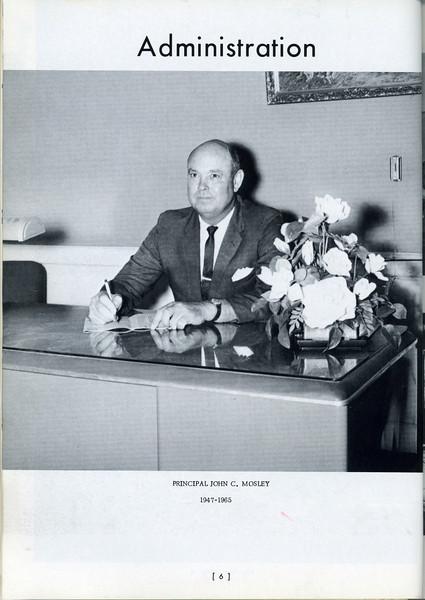 1965-0009.jpg