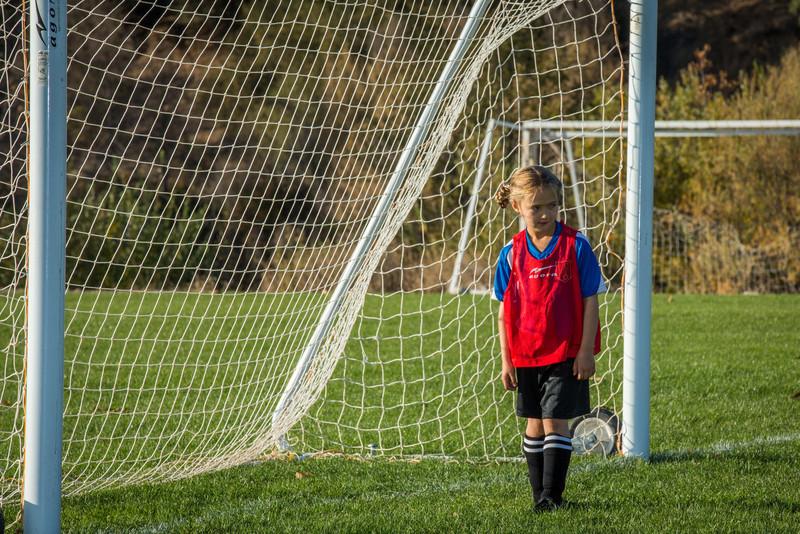 11-09 Sora Eagles Soccer-56.jpg