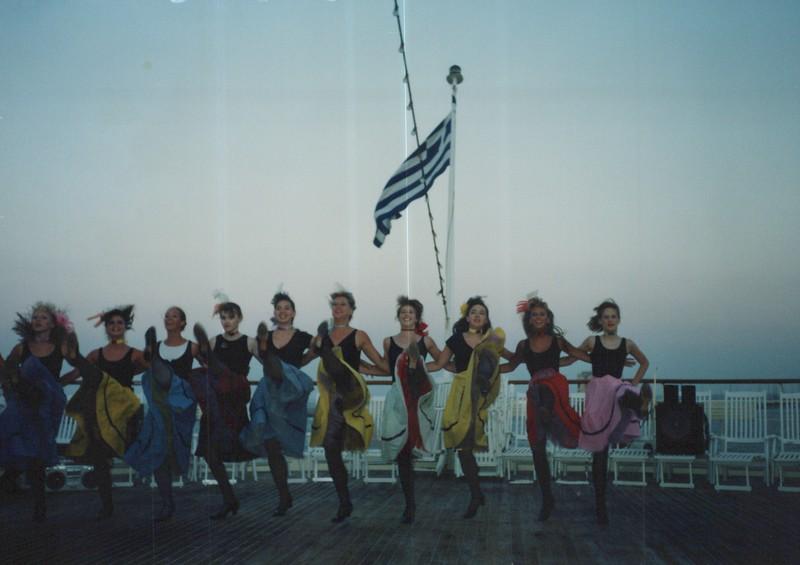Dance-Trips-Greece_0206.jpg