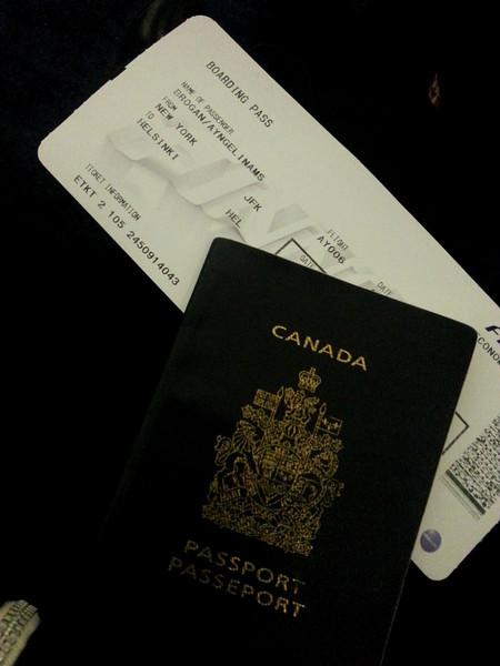 passport to Finland.jpg