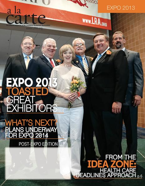EXPO alc 2013 cover-printer.jpg