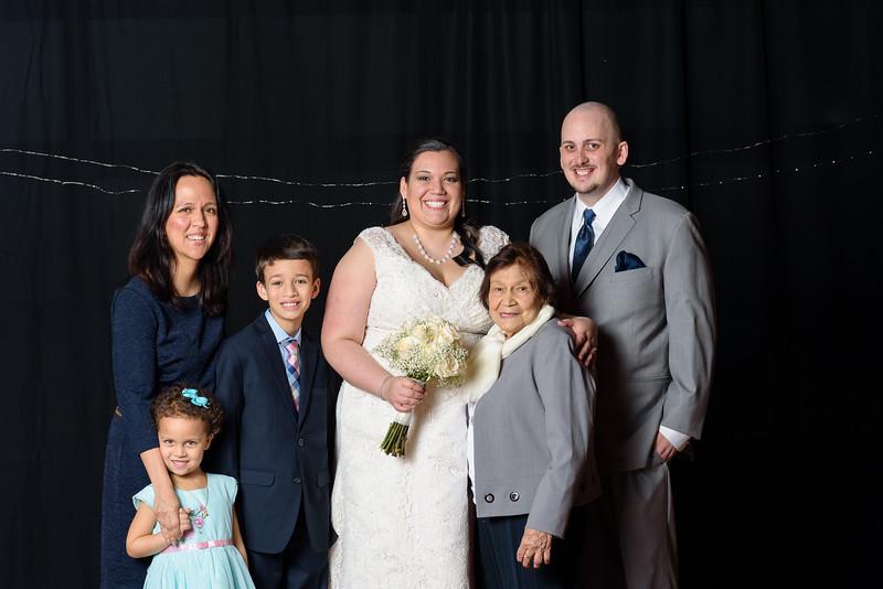 FamilyFormals_20.jpg