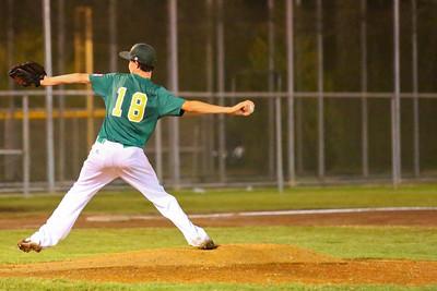 2014 Mississippi Dixie Baseball State Tournament