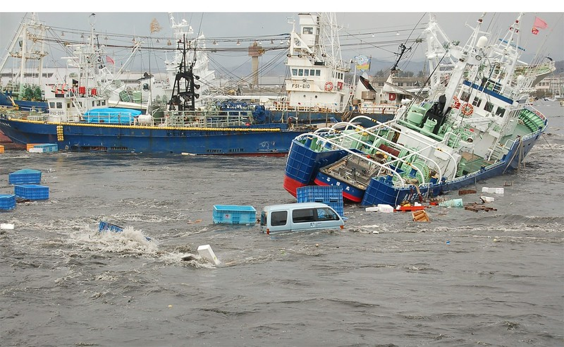 JapanEarthquake2011-38.jpg