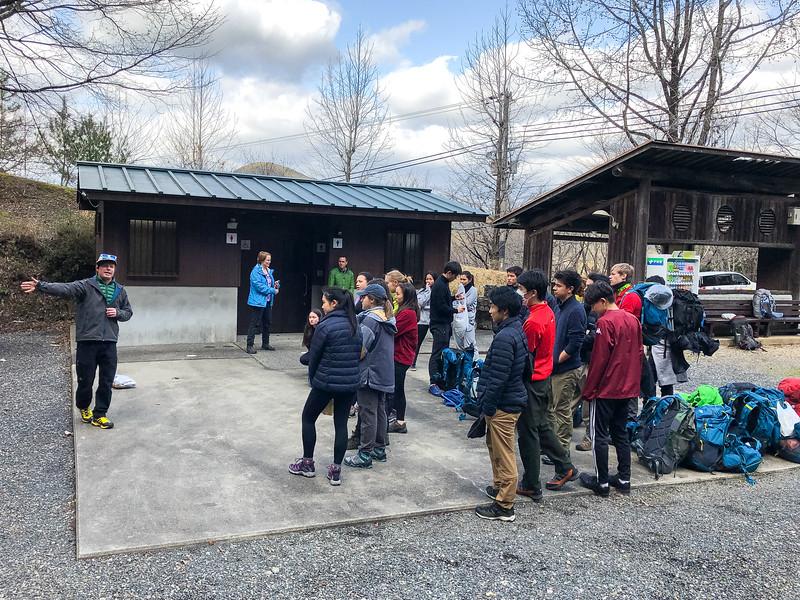 Grade 11 Expedition-Japan on Foot-IMG_0582-2018-19.jpg