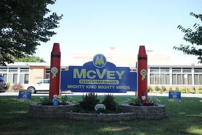McVey Elementary 6.26.19