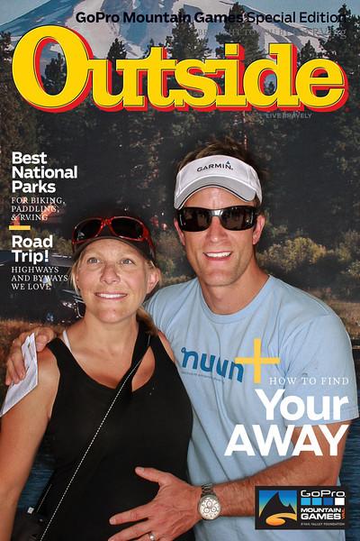 Outside Magazine at GoPro Mountain Games 2014-628.jpg