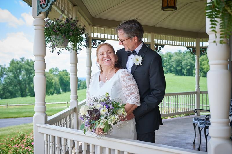 Bartch Wedding June 2019__200.jpg