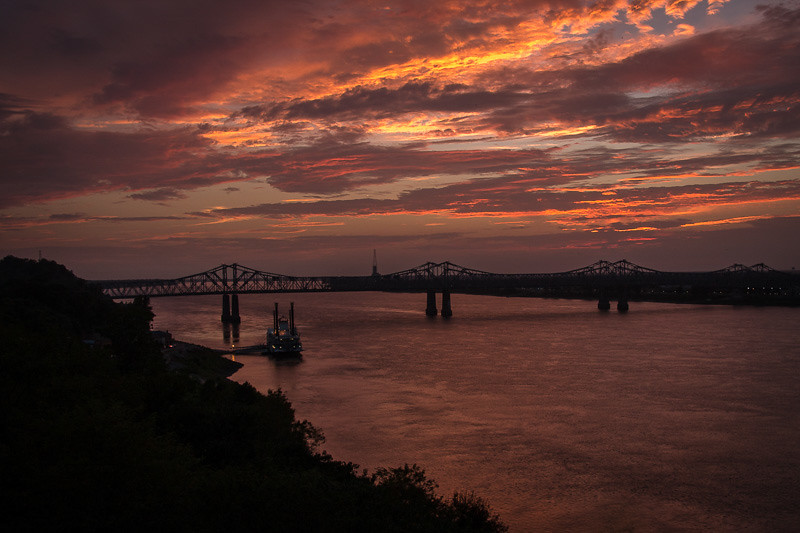 October 11 - Natchez_ Mississippi.jpg