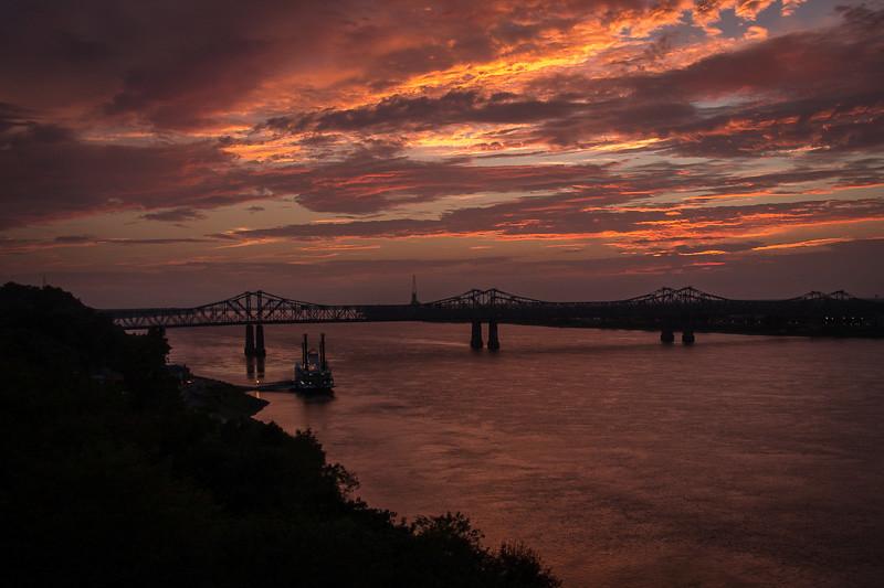 October 11 - Natchez_ Mississippi.jpg
