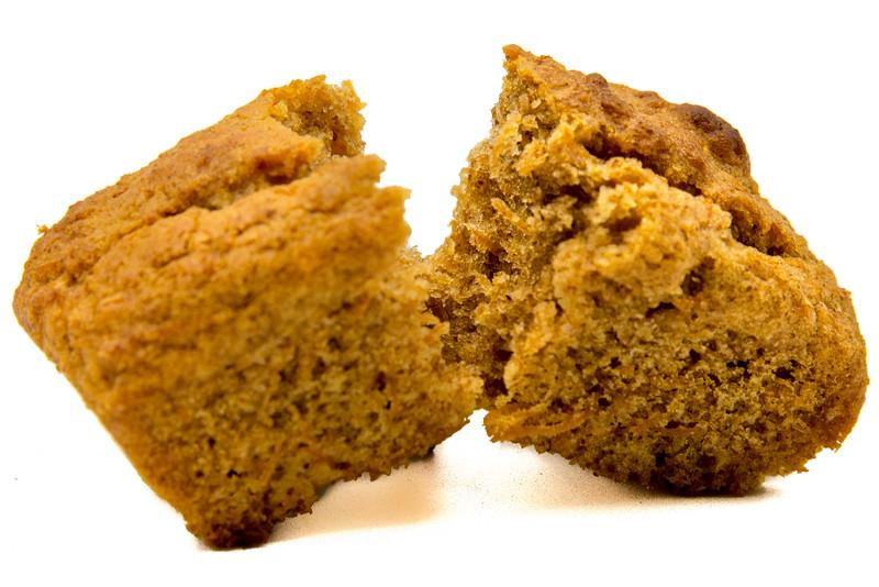 Pupcakes (7 of 8).jpg