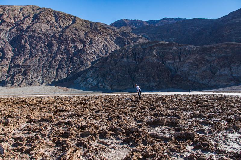 Death-valley-badwater-Graham.jpg