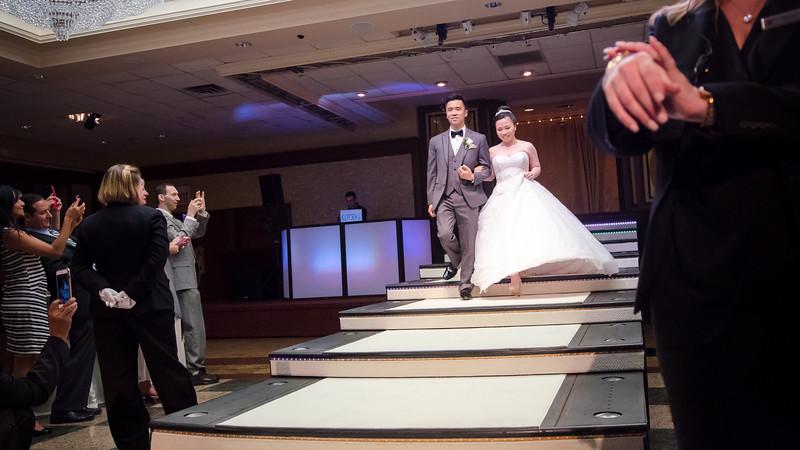 edwin wedding web-4496.jpg