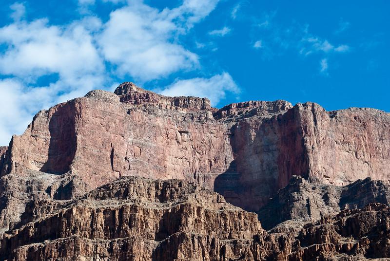 Grand Canyon-0120