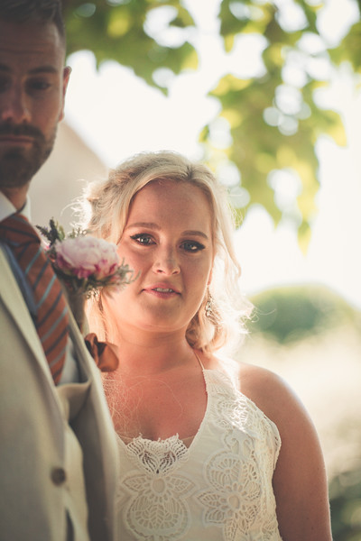 Awardweddings.fr_Amanda & Jack's French Wedding_0274.jpg