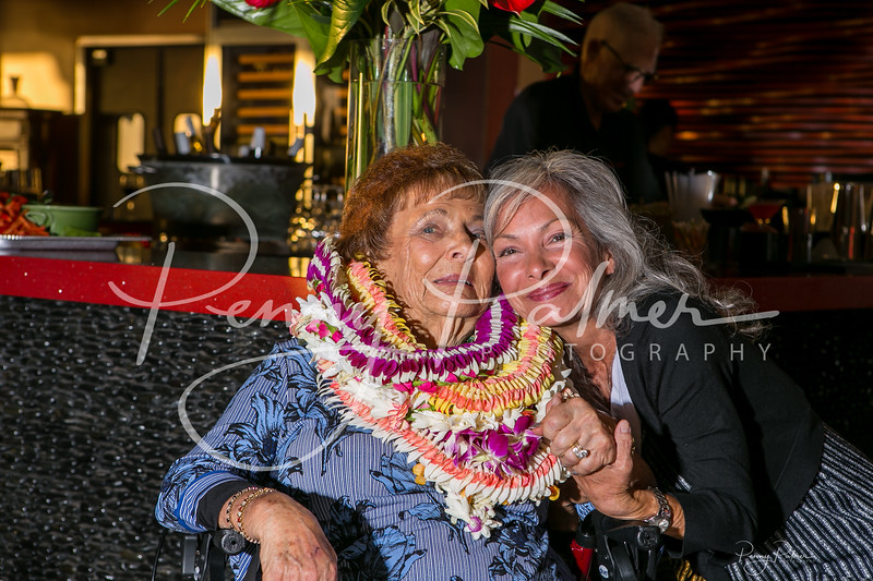 Betty Leis 90th-157.jpg