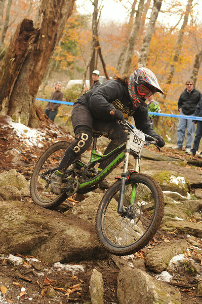 2013 DH Nationals 3 818.JPG