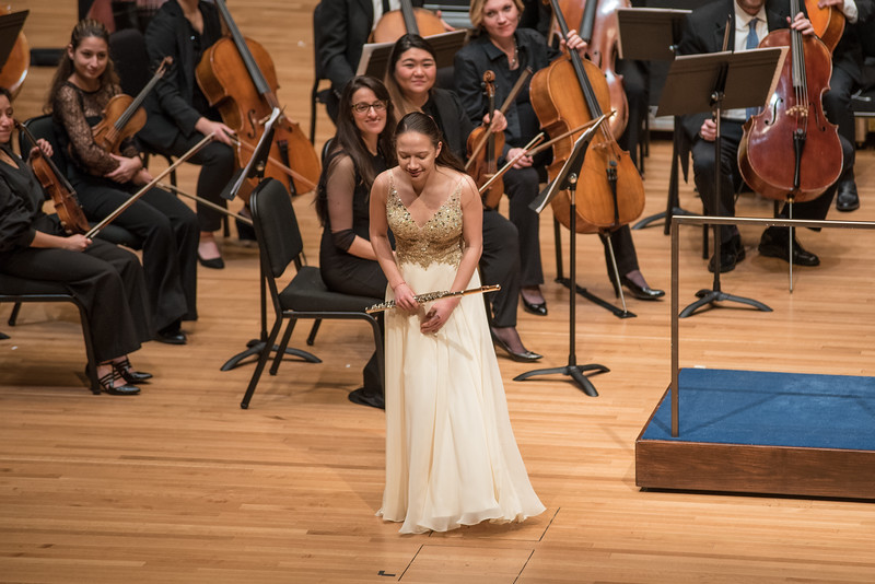 190217 DePaul Concerto Festival (Photo by Johnny Nevin) -5990.jpg