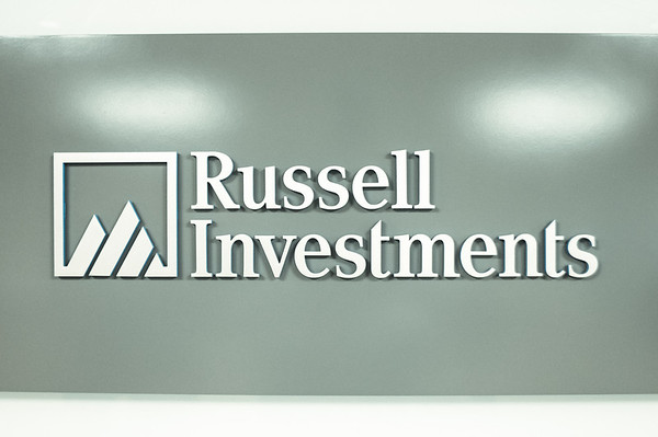 CFA_social_Seattle_Russell_Investments