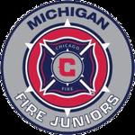 Bu12 (D1) Michigan Fire Juniors Vs Nationals Oakland