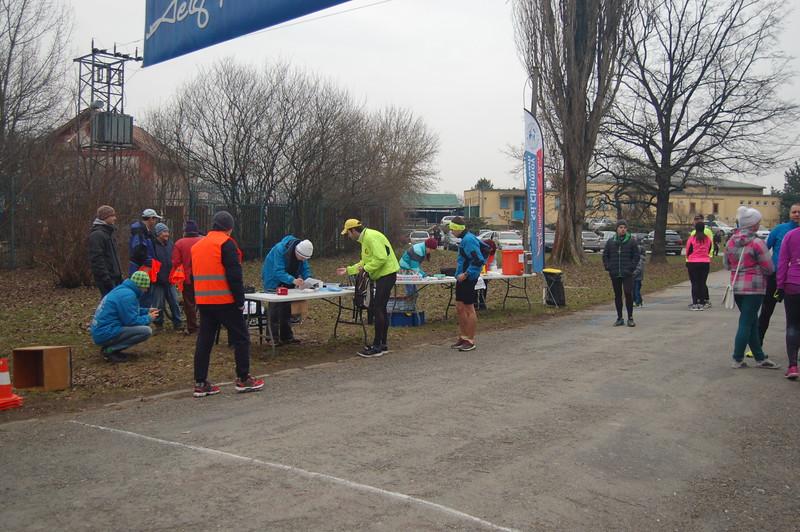 2 mile Kosice 31 kolo 05.03.2016 - 012.JPG