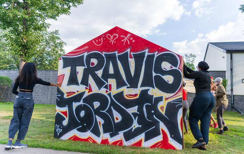 2020 07 31 Travis Jordan Protest Fourth Precinct-6.jpg