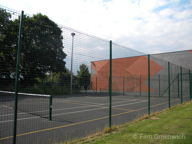 Eltham Hill School