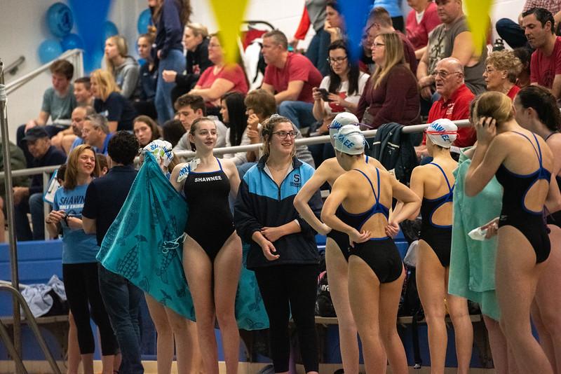 girls swim vs east (12 of 58).jpg