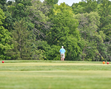 Day 1 - Dutchess County Amateur