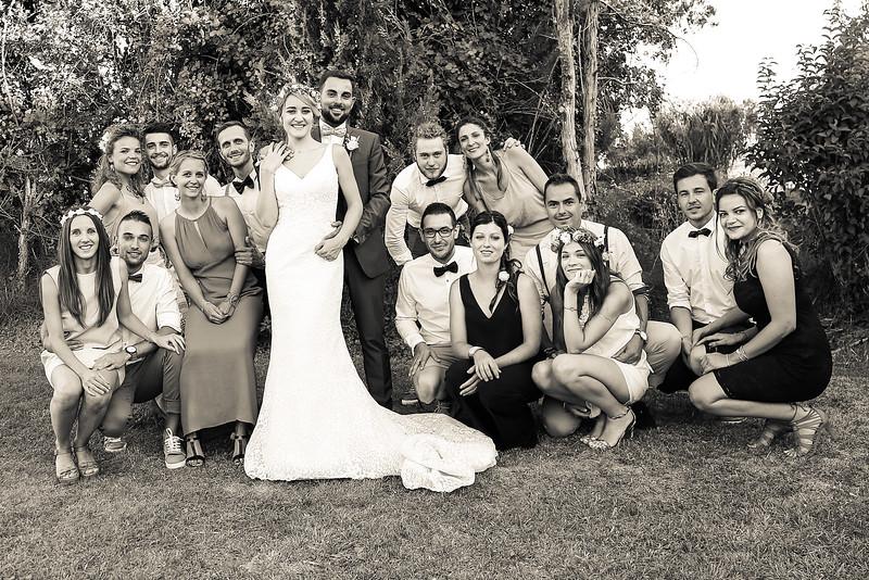 smugmug_mariage-74.jpg