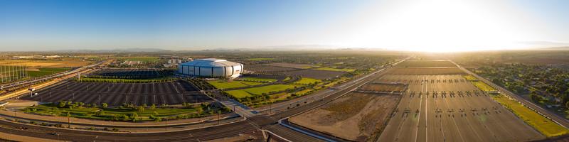 Cardinals Stadium Promo 2019_-380-Pano.jpg