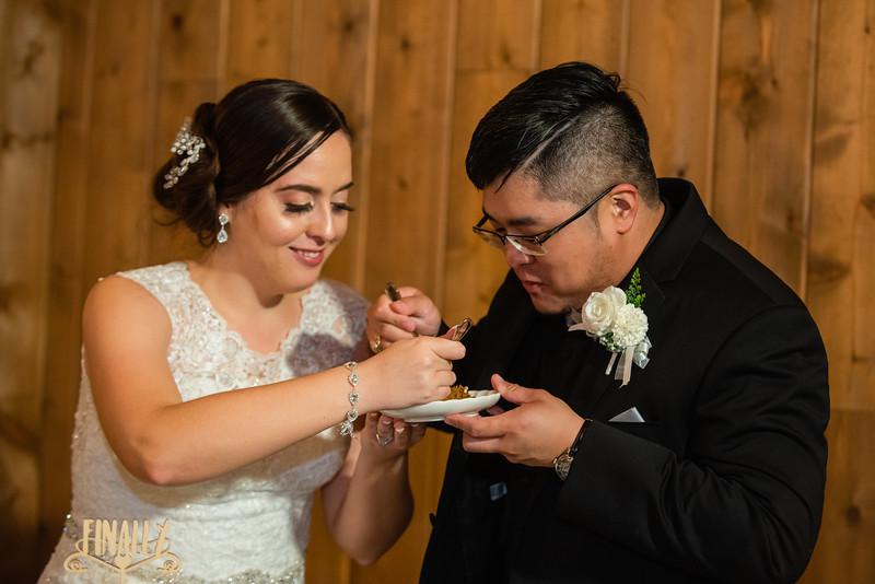 Kaitlin_and_Linden_Wedding_Reception-146.jpg