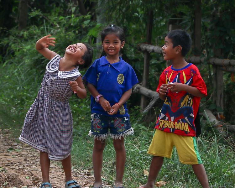 Cambodia-2018-2816.jpg