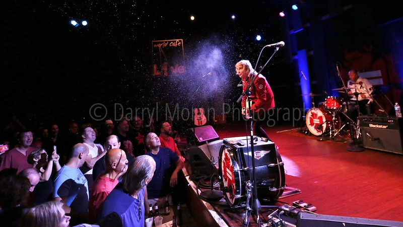 The Alarm @ World Cafe Live Philly 8-7-2018 (182).JPG