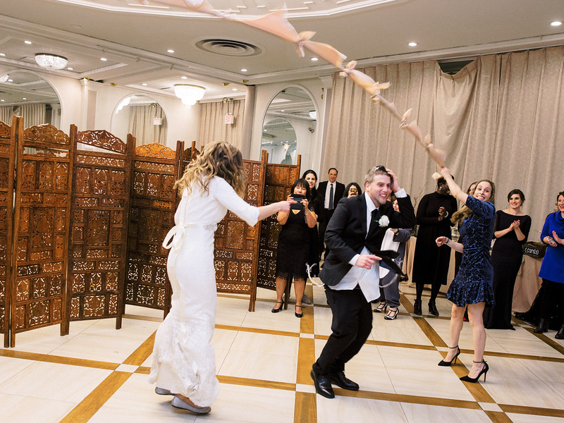 11 Toasts, Cake and Reception-041.jpg