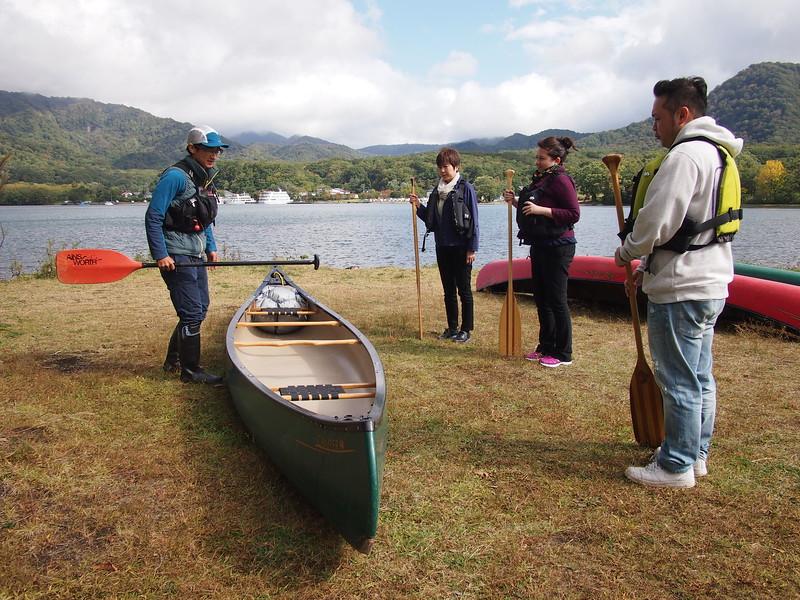 P9297721-canoe-lessons.JPG