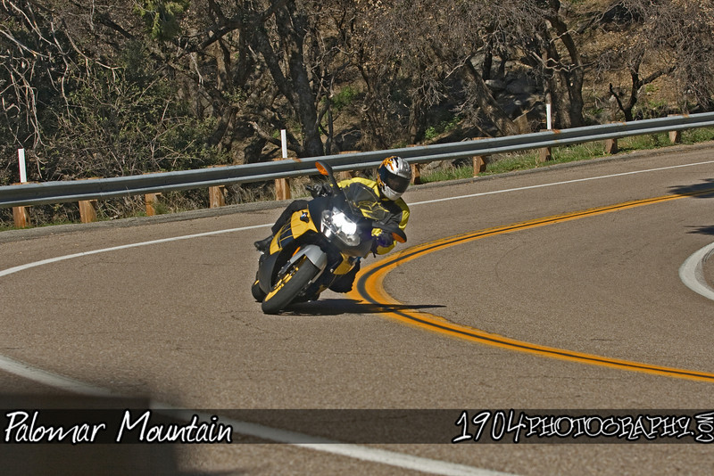 20090308 Palomar Mountain 055.jpg